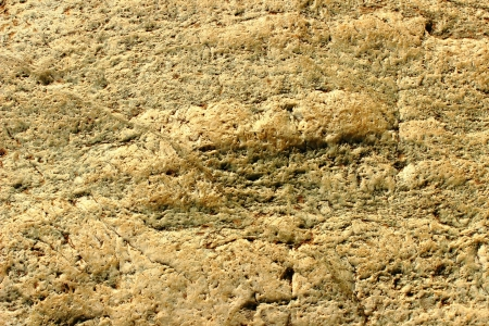 stone surface as background photo