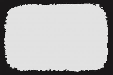 monochrome background Stock Vector - 17414383
