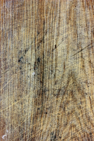 old board as background Stock Photo - 17576129
