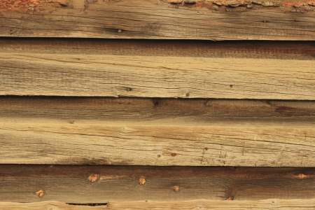 old board as background Stock Photo - 17712086