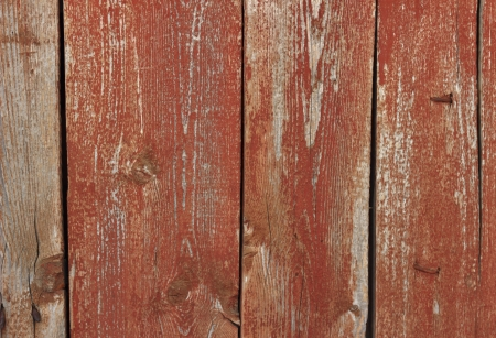 old board as background Stock Photo - 17712093