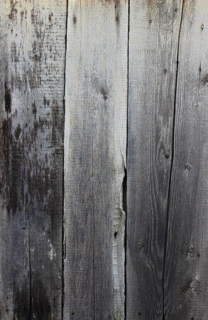old board as background Stock Photo - 17712084