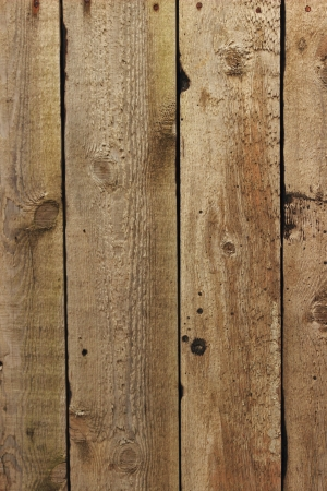 old board as background Stock Photo - 17712090