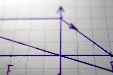 graphics Stock Photo
