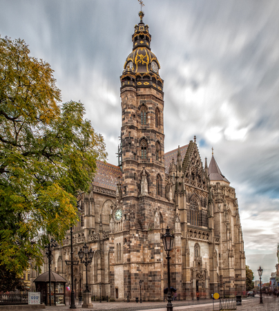 european culture: Kosice, Cathedral of St. Elizabeth, Slovakia The biggest city in eastern Slovakia. It was the European Capital of Culture in 2013