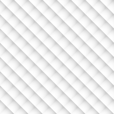 Modern abstract vector background. Gradient seamless texture in gray and white colors.
