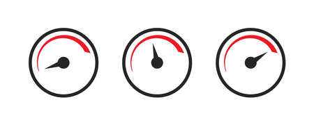 Stopwatch icons in black. Transparent countdown on white background. Isolated set of stop watch timer. Chronometer symbol with 15, 30, 45 minutes. Start and stop measure tool. EPS 10