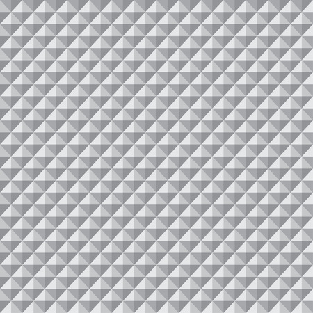 vector pattern. Endless texture can be used for wallpaper, pattern fills, web page background,surface textures. Set of monochrome geometric ornaments. Standard-Bild - 120066883