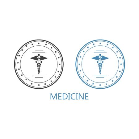 Medicine, Pharmacy, Sign Prescription Medicine Healthcare And Medicine Çizim