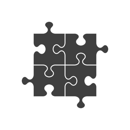 Team work icon suitable for info graphics, websites and print media and interfaces. Stock Illustratie