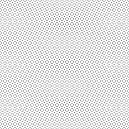 geometric style triangle grey background vector illustration.  イラスト・ベクター素材