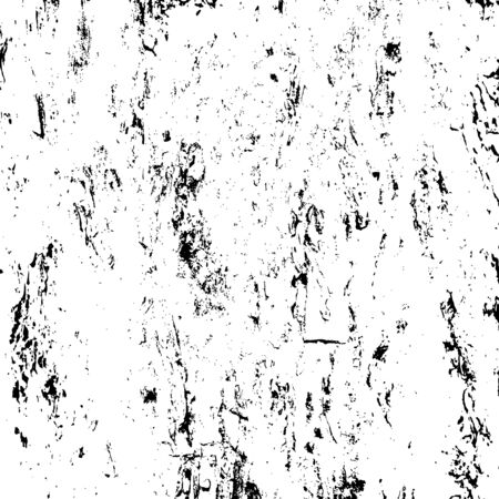 Grunge Background.Texture Vector.Dust Overlay Distress Grain ,Simply Place illustration over any Object to Create grungy Effect .abstract, splattered Stock Vector Illlustration 版權商用圖片 - 148237356