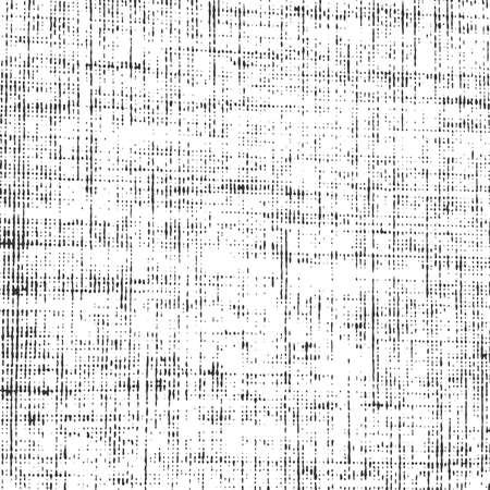 Grunge textures set. Distressed Effect. Grunge Background. Vector textured effect. Vector illustration. Vektorgrafik
