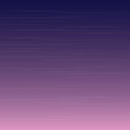 Gradient Background. For Brochure Banner Wallpaper Mobile Screen. Vector Illustration.