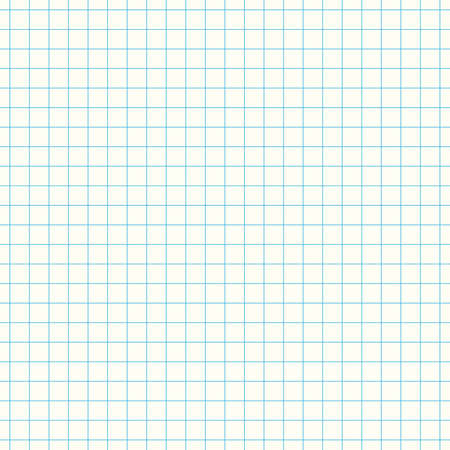 white note, notebook paper sheet for text stuck with gray sticky tape vector illustration. 向量圖像