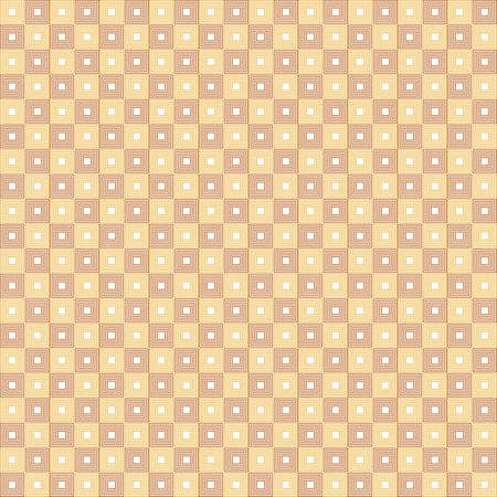 The tiles are the good texture for the background artwork,interior decoration and architectural design material Ilustracja