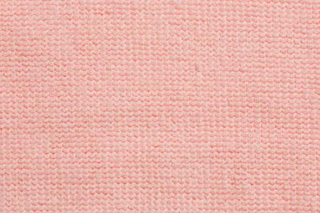 fibreglass: Pink texture background