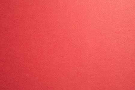 cardboard texture: Red texture background