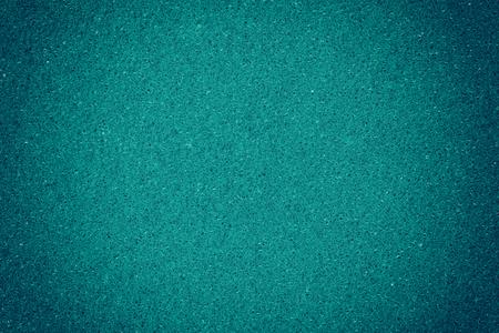 spongy: Blue spongy macro texture background