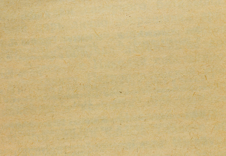 natural paper: Natural paper texture background with particles for design-use