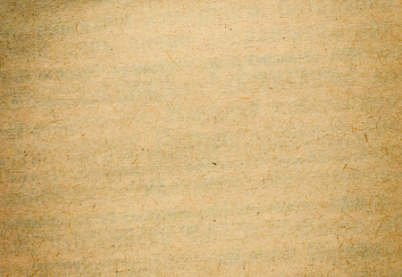 wastepaper basket: Natural paper texture background with particles for design-use