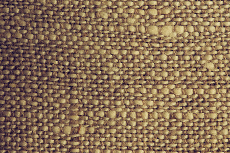 sackcloth: Natural Sackcloth texture background Stock Photo