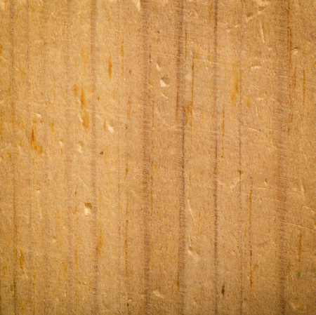 hollows: Old wood surface with dents and hollows