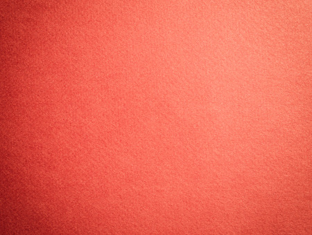 cardboard texture: Red art cardboard texture christmas background Stock Photo