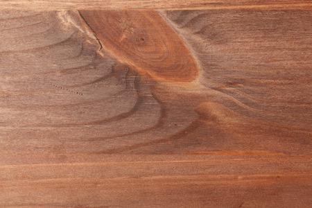 wood grain: wooden texture background