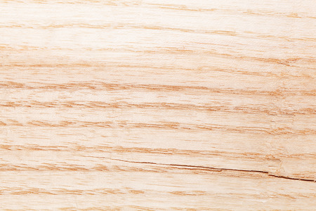 striped texture: wooden texture background