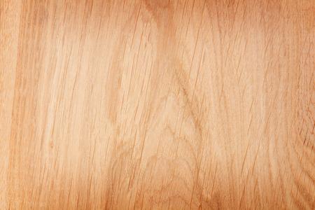 wooden texture: Wooden texture Stock Photo