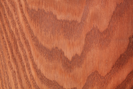 ligneous: Wooden texture Stock Photo