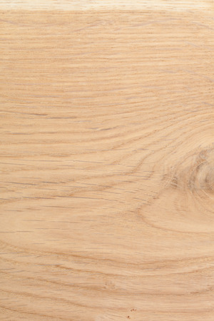 old desk: Wooden texture Stock Photo
