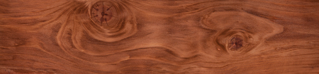 timber floor: Brown wood texture - spruce