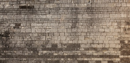 stonework: Stonework wall, background and texture