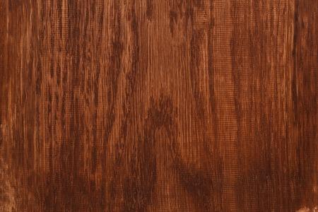 Wooden texture Standard-Bild