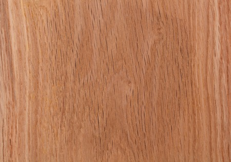 текстура: Деревянные текстуры Фото со стока