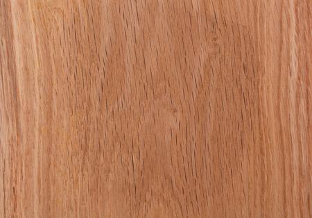 textura pelo: Textura de madera Foto de archivo