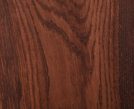 wood floor: Wooden texture Stock Photo