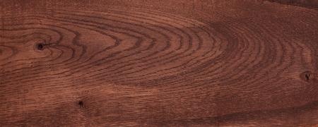 knotting: Background cut tree - texture oak planks