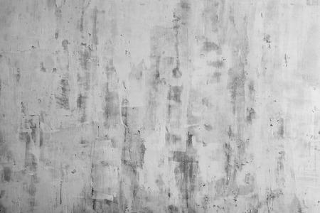 Textuur en achtergrond betonnen muur