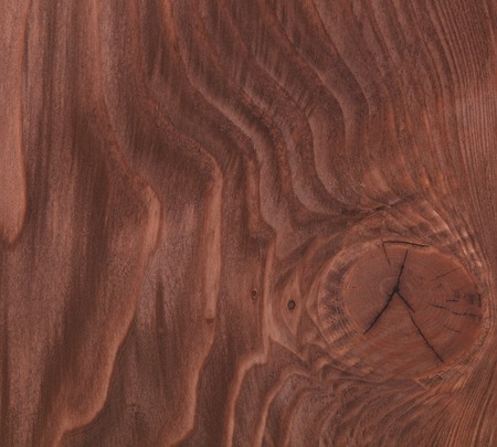 spruce: Brown wood texture - spruce