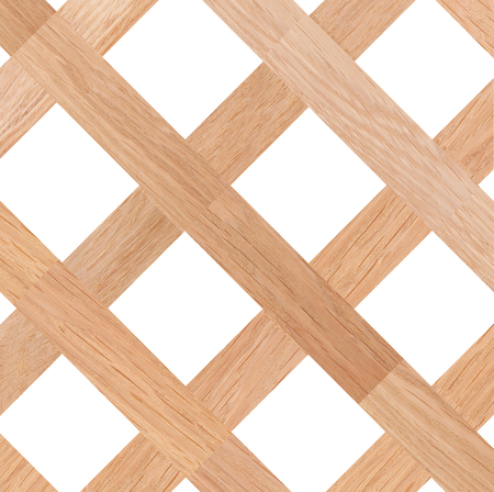 parquet texture: Seamless pattern, fragment of parquet floor Stock Photo