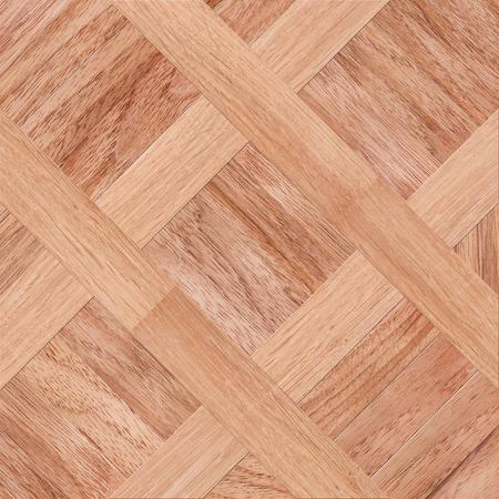 parquet: Seamless pattern, fragment of parquet floor Stock Photo