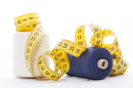 tailor measuring tape: Sewing accessories - Ropes  and tailor measuring tape