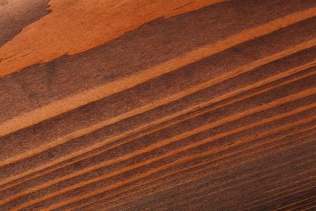 knotting: Wooden plate texture. Dark wooden background