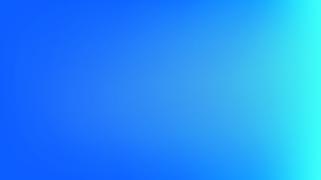 Abstract gradient blue background blue. mesh gradient. Soft mixing colors. Trendy Background for Screens and Mobile Applications.Colorful fluid shapes for poster, banner, flyer and presentation.