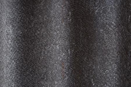 Uneven wavy texture sheet slate