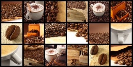 coffee wallpaper background photo