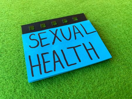 Text for sell pills for mens sexual health.